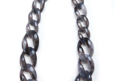 Acrylic chain 012018