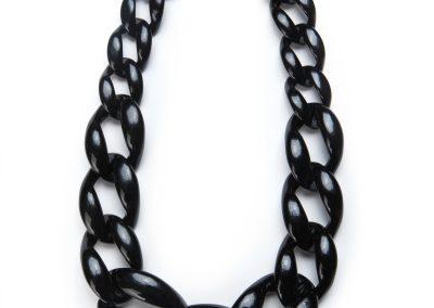 Acrylic chain 022018