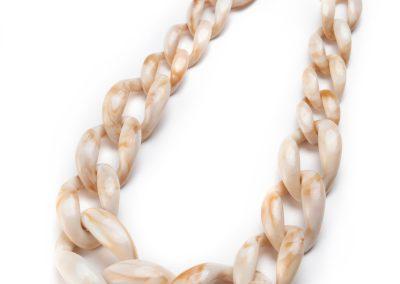 Acrylic chain 042018