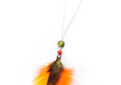 Feather 032018
