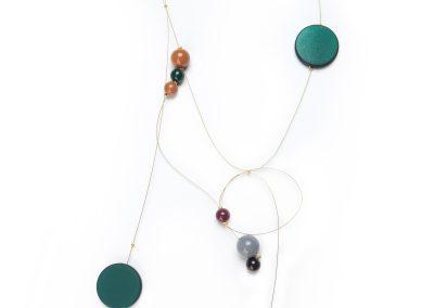 Wire 012018