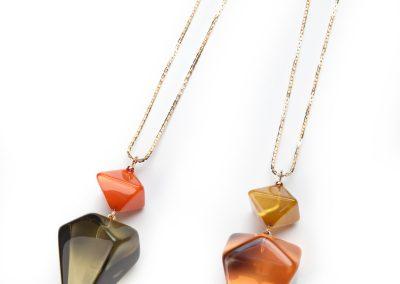 Crystal Cone 012018