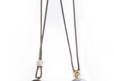 Crystal Cone 022018