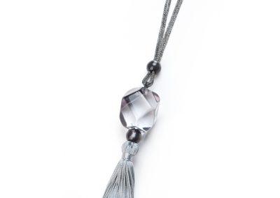Crystal Cone 032018