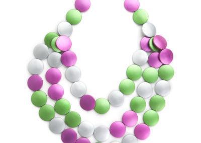 Multicolour 1